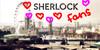 Sherlock-Fans