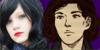 Sherlock-Gender-Swap's avatar