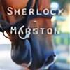 Sherlock-Marston's avatar