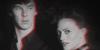 Sherlock-X-Irene's avatar