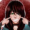Sherlock59's avatar