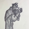 SherlockBatmanHolmes's avatar