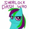 sherlockdashwho's avatar