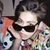 SherlockedHolmes's avatar