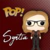 SherlockedMonster's avatar