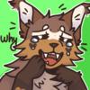 Sherlockett's avatar