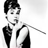 Sherlockette85's avatar