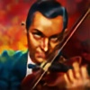 SherlockHolmesof221b's avatar