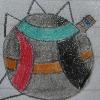 sherlockhound22's avatar