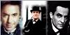 Sherlockians-Unite's avatar