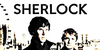 SHERLOCKLovers