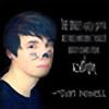 sherlockminer's avatar