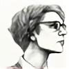 SherlockROCKSmySOCKS's avatar