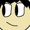 Sherlocksfav98's avatar