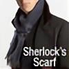 SherlocksScarf's avatar