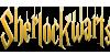 Sherlockwarts's avatar