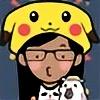 SherlokianCumbergir's avatar