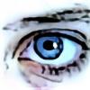 Sherlotte's avatar