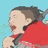 Sherlucky2's avatar