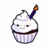 sherlymate's avatar