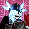 sherlyprime's avatar