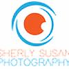 Sherlysusan's avatar