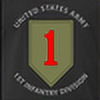 Shermansharpshooter's avatar