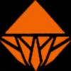 ShermanZAtank's avatar