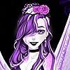 ShermieKira's avatar