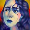 shermonsinmango's avatar