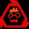 Shernod9704's avatar