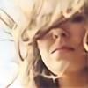Shero0n's avatar