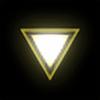 shero201000's avatar