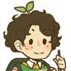 sherobett's avatar