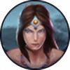 sheron1030's avatar