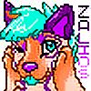 SheronTheKitty's avatar