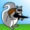 sherpa1d's avatar