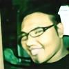 sherpole's avatar