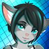 Sherr-berry's avatar