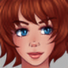 Sherra's avatar