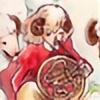 sherrae78's avatar