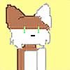 Sherrbet-Lynx's avatar
