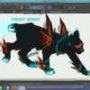 sherrieskeletonkitt's avatar