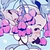 SherRilly's avatar