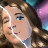 SherriRose's avatar