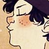 Sherru's avatar