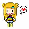 Sherry04's avatar