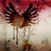 sherry19's avatar