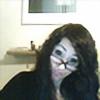 Sherry27's avatar
