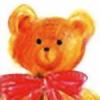 sherry4033's avatar
